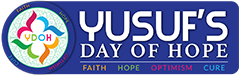Yusuf Day of Hope